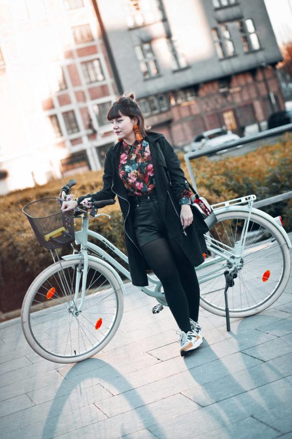 Pourquoi troquer sa voiture contre un vélo? #TeamDecathlon